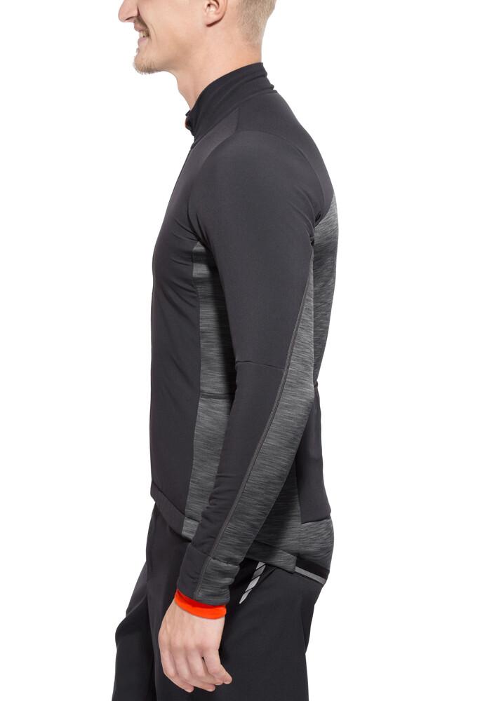 adidas Cycling Herren Radjacke Supernova Climaheat Jacket